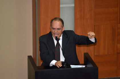 Dep. José Carlos do Pátio